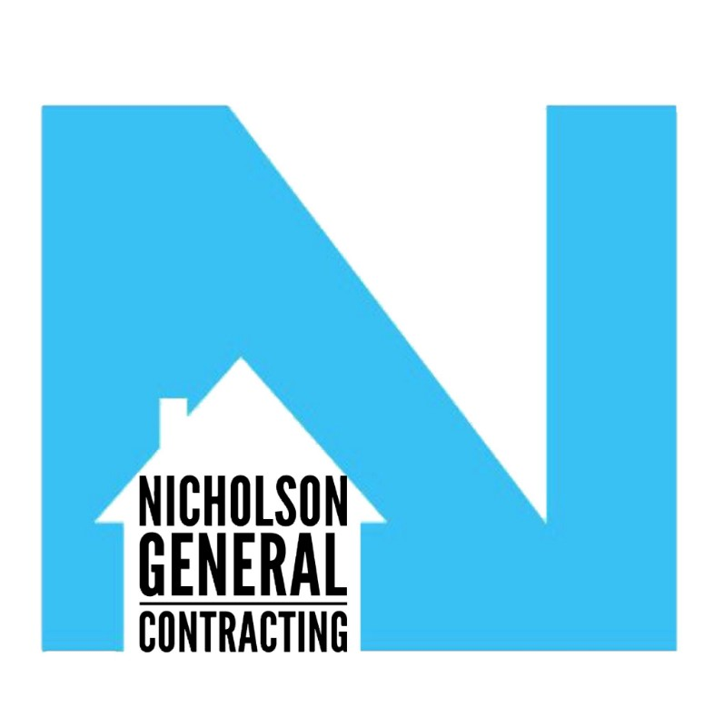 Nicholson General Contracting | Historic Lincoln Building